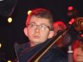 koncert jubileuszowy z okazji 60 - lecia odkrycia złóż miedzi (29)