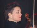 koncert jubileuszowy z okazji 60 - lecia odkrycia złóż miedzi (30)