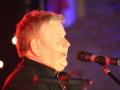 koncert jubileuszowy z okazji 60 - lecia odkrycia złóż miedzi (32)