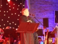 koncert jubileuszowy z okazji 60 - lecia odkrycia złóż miedzi (33)
