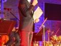 koncert jubileuszowy z okazji 60 - lecia odkrycia złóż miedzi (36)