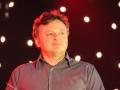 koncert jubileuszowy z okazji 60 - lecia odkrycia złóż miedzi (37)