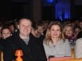 koncert jubileuszowy z okazji 60 - lecia odkrycia złóż miedzi (4)