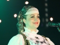 koncert jubileuszowy z okazji 60 - lecia odkrycia złóż miedzi (40)