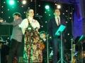 koncert jubileuszowy z okazji 60 - lecia odkrycia złóż miedzi (42)