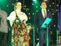 koncert jubileuszowy z okazji 60 - lecia odkrycia złóż miedzi (43)