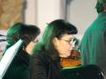 koncert jubileuszowy z okazji 60 - lecia odkrycia złóż miedzi (44)