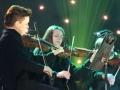 koncert jubileuszowy z okazji 60 - lecia odkrycia złóż miedzi (45)