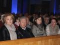 koncert jubileuszowy z okazji 60 - lecia odkrycia złóż miedzi (5)
