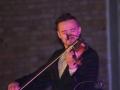 koncert jubileuszowy z okazji 60 - lecia odkrycia złóż miedzi (50)