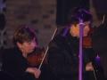 koncert jubileuszowy z okazji 60 - lecia odkrycia złóż miedzi (51)