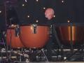 koncert jubileuszowy z okazji 60 - lecia odkrycia złóż miedzi (53)