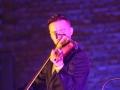 koncert jubileuszowy z okazji 60 - lecia odkrycia złóż miedzi (55)