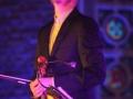 koncert jubileuszowy z okazji 60 - lecia odkrycia złóż miedzi (56)
