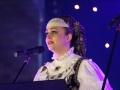 koncert jubileuszowy z okazji 60 - lecia odkrycia złóż miedzi (58)