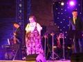 koncert jubileuszowy z okazji 60 - lecia odkrycia złóż miedzi (59)