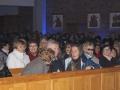 koncert jubileuszowy z okazji 60 - lecia odkrycia złóż miedzi (6)