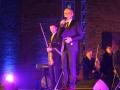 koncert jubileuszowy z okazji 60 - lecia odkrycia złóż miedzi (60)