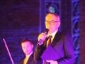 koncert jubileuszowy z okazji 60 - lecia odkrycia złóż miedzi (61)