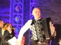 koncert jubileuszowy z okazji 60 - lecia odkrycia złóż miedzi (63)
