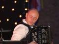 koncert jubileuszowy z okazji 60 - lecia odkrycia złóż miedzi (65)