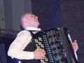 koncert jubileuszowy z okazji 60 - lecia odkrycia złóż miedzi (68)
