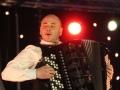 koncert jubileuszowy z okazji 60 - lecia odkrycia złóż miedzi (70)