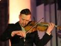koncert jubileuszowy z okazji 60 - lecia odkrycia złóż miedzi (71)