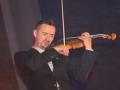 koncert jubileuszowy z okazji 60 - lecia odkrycia złóż miedzi (78)