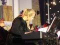 koncert jubileuszowy z okazji 60 - lecia odkrycia złóż miedzi (79)