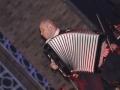 koncert jubileuszowy z okazji 60 - lecia odkrycia złóż miedzi (86)
