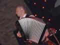 koncert jubileuszowy z okazji 60 - lecia odkrycia złóż miedzi (87)