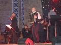 koncert jubileuszowy z okazji 60 - lecia odkrycia złóż miedzi (88)