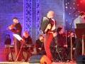 koncert jubileuszowy z okazji 60 - lecia odkrycia złóż miedzi (89)