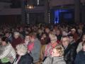 koncert jubileuszowy z okazji 60 - lecia odkrycia złóż miedzi (9)