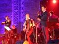 koncert jubileuszowy z okazji 60 - lecia odkrycia złóż miedzi (90)
