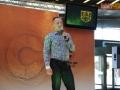 prezentacja rugby 001