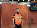 prezentacja rugby 004