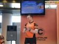 prezentacja rugby 007