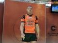 prezentacja rugby 010