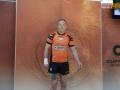 prezentacja rugby 014