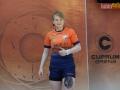 prezentacja rugby 017