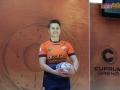 prezentacja rugby 021