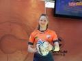 prezentacja rugby 022