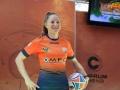 prezentacja rugby 023