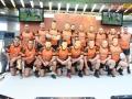 prezentacja rugby 027