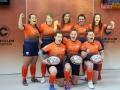 prezentacja rugby 030