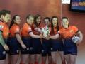 prezentacja rugby 031