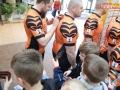 prezentacja rugby 036