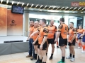 prezentacja rugby 042